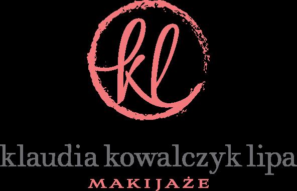 Studio Makijażu Klaudia Kowalczyk - Lipa